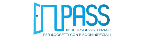 Banner Progetto PASS