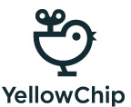 YellowChip