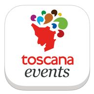 ToscanaEvents