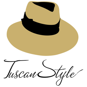 TuscanStyle