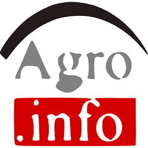 AgroAmbiente.Info