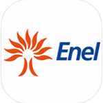ENEL Mobile