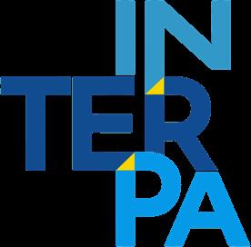 Logo InterPa